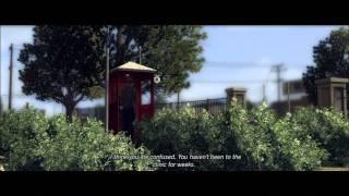 LA Noire Walkthrough Case 18 - Part 1 [HD] (XBOX 360/PS3) [Gameplay]
