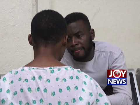 Download 18-year-old girl kidnapped for 4 months narrates chilling experience of sexual abuse.