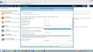 CRM 2013 Currency Data Type