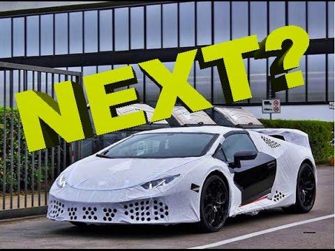 2018 lamborghini huracan performante blue. Exellent Performante What Is Lamborghini Up To Huracan Performante U0026 New Aventador  YouTube Inside 2018 Lamborghini Huracan Performante Blue