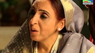 Unjha Ka Shraap Part - 02 - Episode 167 - 28th October 2012