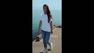 Смотреть клип Emin - Невероятная Ft Диана Пожарская