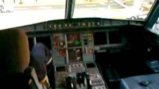 pal rp 8614 cockpit