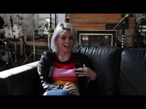Megan Joy - Ambasador Musician (Full) MUSICMAKESMUSIC - YouTube ff1a449412