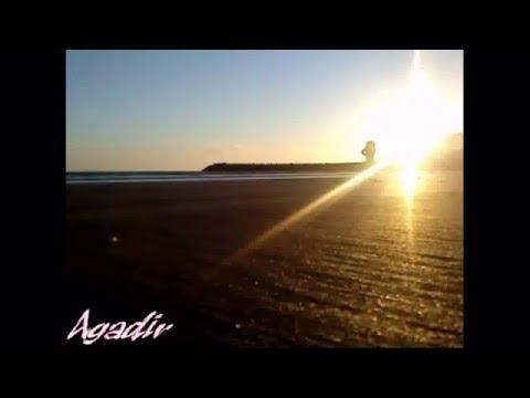 Agadir for life