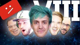 Memes VIII