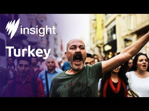 Insight: Turkey
