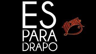 Esparadrapo - Sopa Fria (M-Clan Cover)