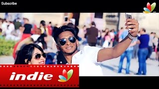 Nee Yaar Penne [Dream Prod] | Official Video Clip | Tamil album song