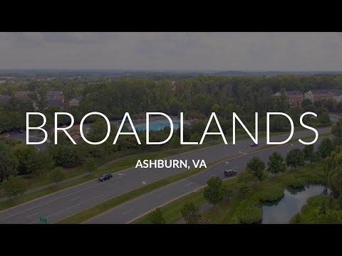 Broadlands | Ashburn, VA
