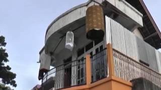 Warga Panik, Gempa 6,6 Sr Mengguncang Sumbawa - INews Siang 30/12