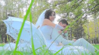 Свадьба для двоих. Как сделать свой день особенным.