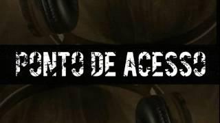 PONTO DE ACESSO - FORÇA MAIOR
