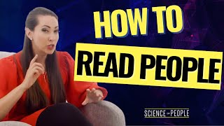 How to Read People and Decode 7 Powerful Body Language Cues