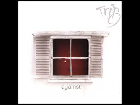 Trip9 - Against (Full Album) Mp3