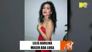 LILIS KARLINA - MASIH ADA LUKA REMIX VERSION