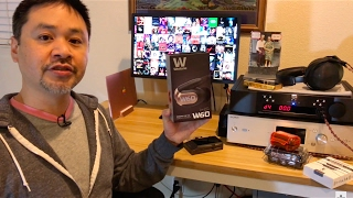 Video Westone W60 Review - 4 Months Later download MP3, 3GP, MP4, WEBM, AVI, FLV Juli 2018