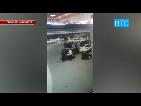 #Новости / 18.10.19