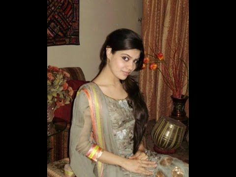 Pakistani suhag raat ke real story video youtube