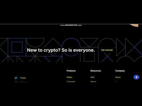 Crypto Exchanges – Blockchain.com – Cryptocurrency Exchanges-crypto trading platform-crypto