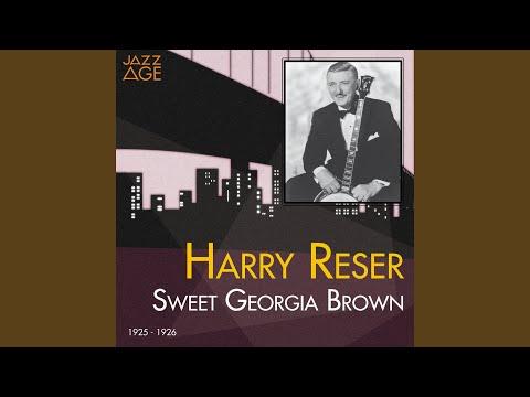 sweet-georgia-brown