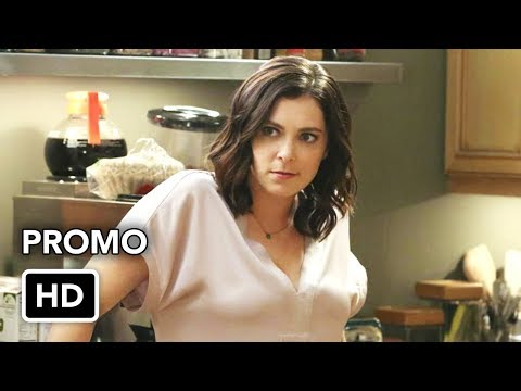 "Crazy Ex-Girlfriend 3x10 Promo ""Oh Nathaniel, It's On!"" (HD)"