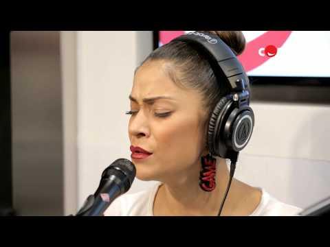 Rádio Comercial | Matias Damásio - Loucos ft. Raquel Tavares (ao vivo)