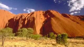 Australia- prezentacja