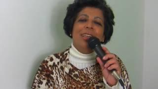 Baixar PGM: Gilda Nunez- o samba agora e sempre