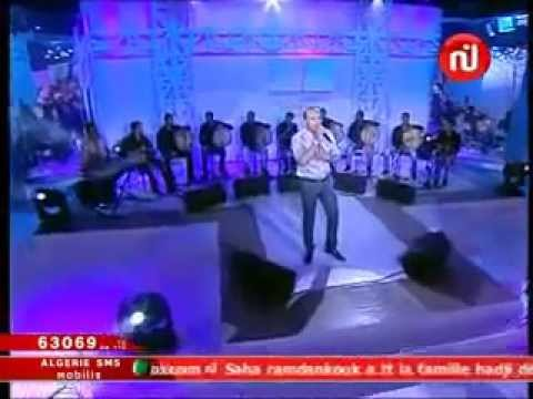 kol youm hobak yezid mp3