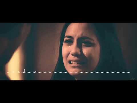 Dialog Zainudin Dan Hayati Di Film Tenggelamnya Kapal Vander Wick