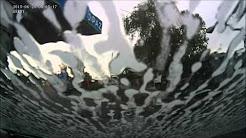 Splash car wash  | Splash car wash manchester