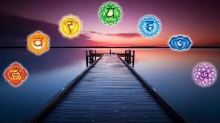Baixar All 7 Chakras Healing Meditation Music