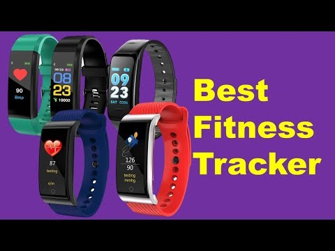 5-best-fitness-trackers-in-2019- -best-fitness-watches-in-2019-20