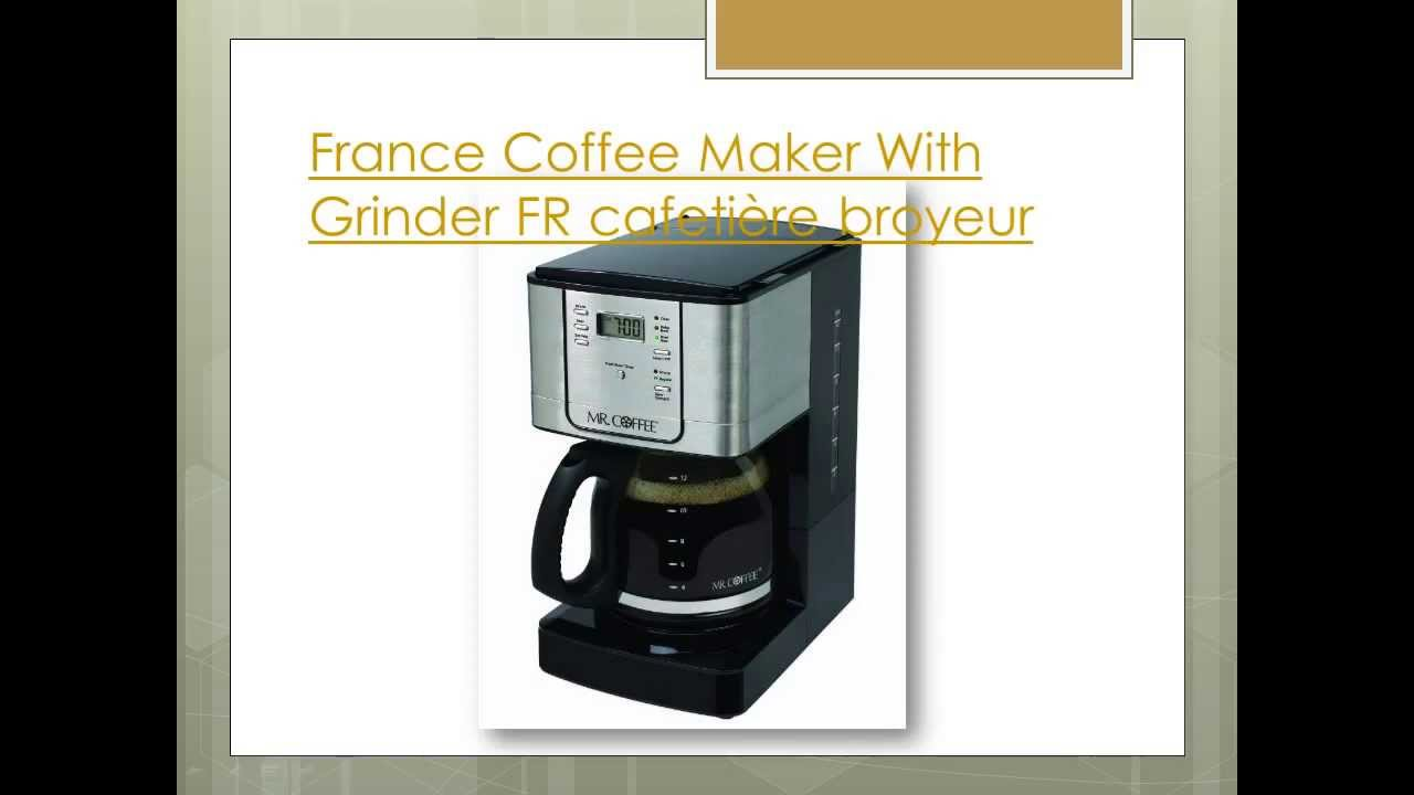 Coffee Makers For Offices