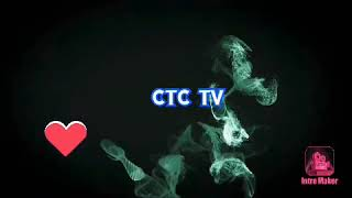 Intro by CTC TV