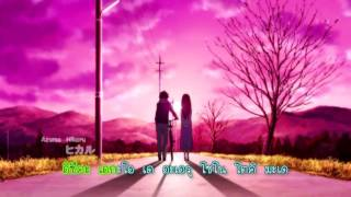 Nishino Kana - Wishing แปลคำร้องญี่ปุ่น