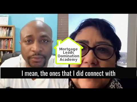 get-access-to-the-#1-marketing-system-|-mortgage-leads-domination-academy