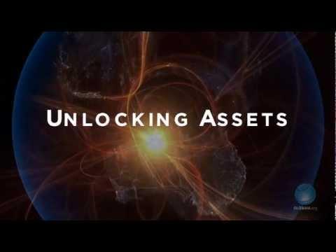 Unlocking Energy Innovation :: Richard K. Lester