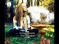 Tribal Seeds - The Garden