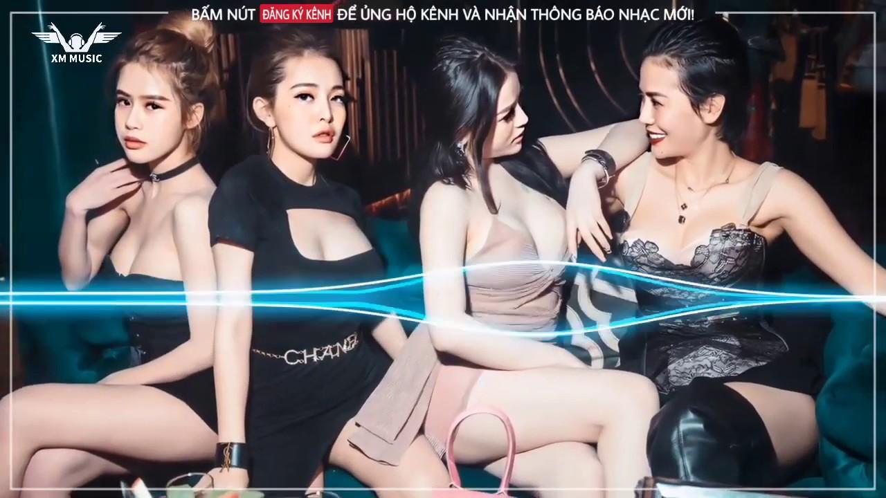 Nonstop China Mix 2020 - Điểm Ca Đích Nhân, Em Đừng Đi, Hai Thế Giới, Một Giấc Mộng Xưa, Xích Linh..