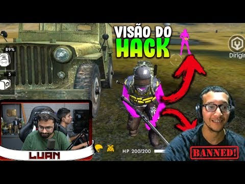 clash-war-faz-hack-excluir-o-hack-ao-vivo-no-free-fire-(emocionante)