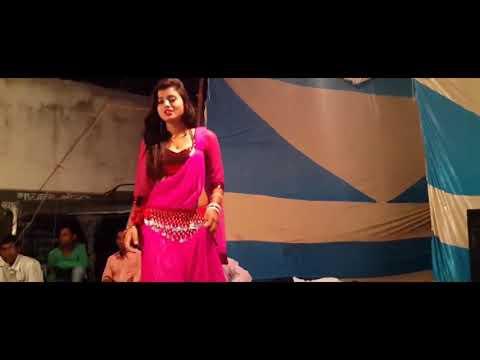 HD New Bhojpuri Arkestra Dance 2017 || तानी डेल द ए साली भेटाई मजा || Tani Dale Da A Sali Bheti Maja