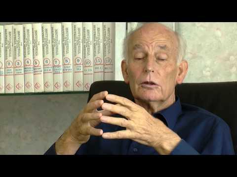 Консультации врача гомеопат