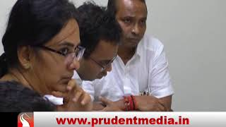 Prudent Media Konkani News │26 Sep 17 │Part 2