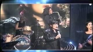 Marianne Rosenberg  - Hit-Medley 1998