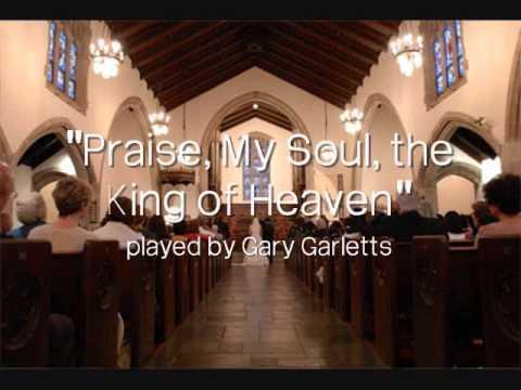 APC Wedding Music -