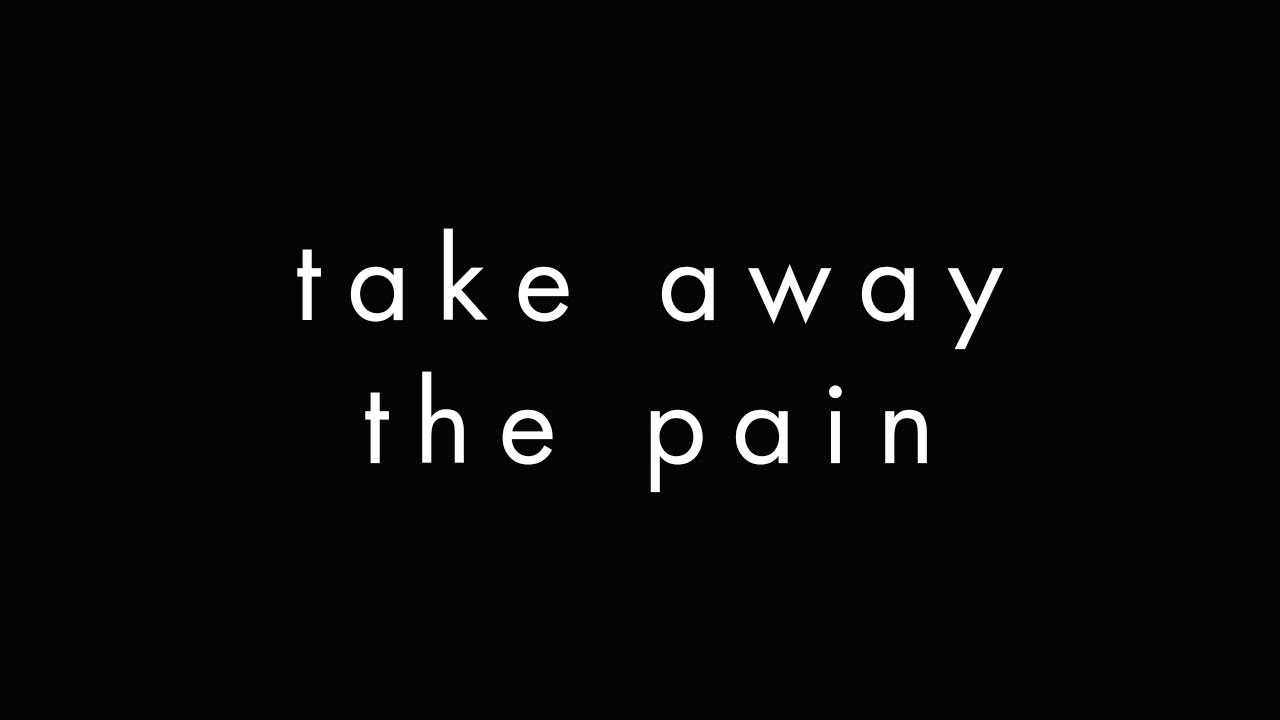 project-46-take-away-the-pain-feat-ava-koci-cover-art-ultra-music