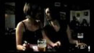 """Trailer do Filme """"Nome Próprio"""" - Concurso MySpace"""