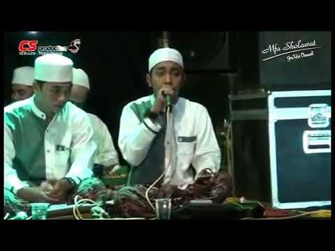 al-musyidin-sing-keri-cokot-boyo